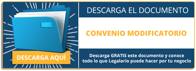 ctan-convenio-modificatorio-legalario